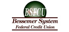Bessemer System FCU powered by GrooveCar